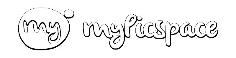 MyPicSpace